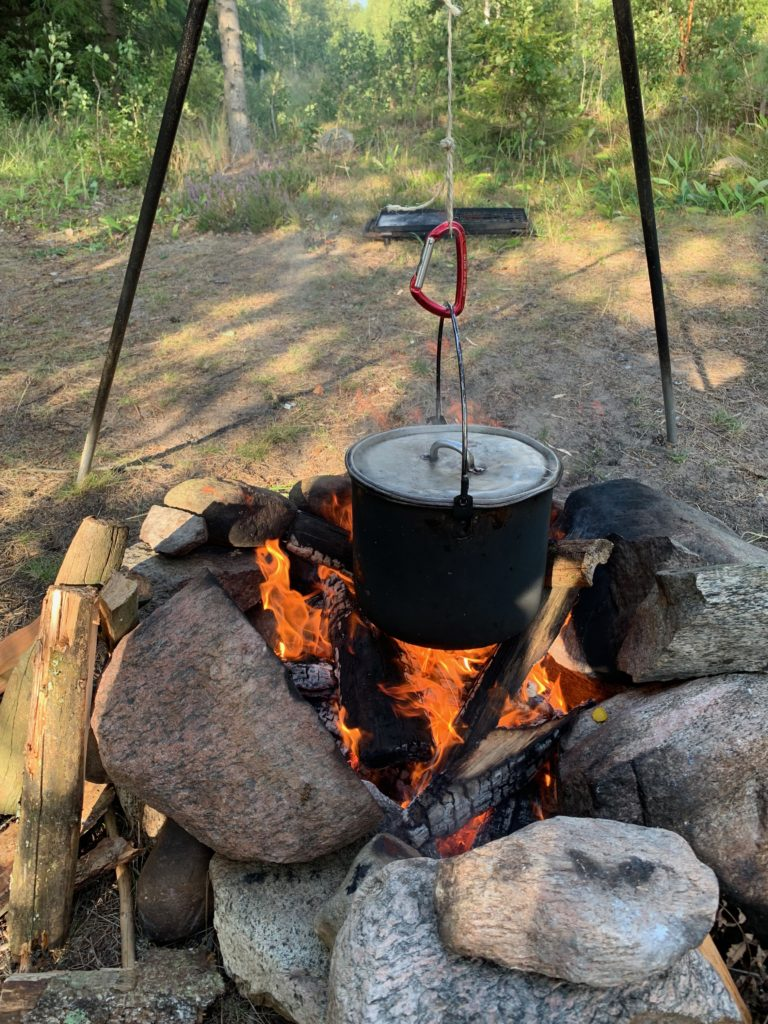 Outdoor_Cooking