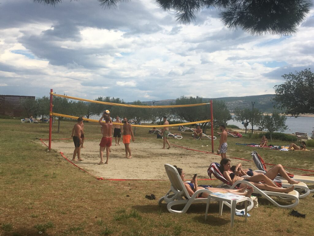 beach-volleybal-kroatie
